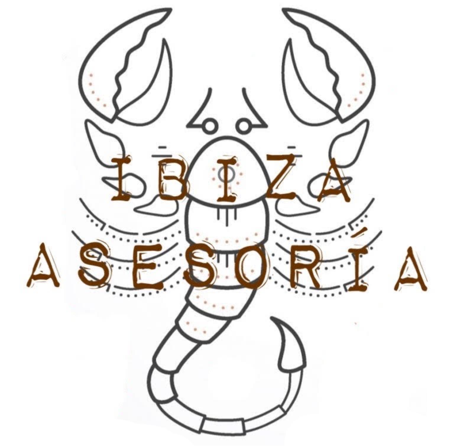 Ibizabusinesstips